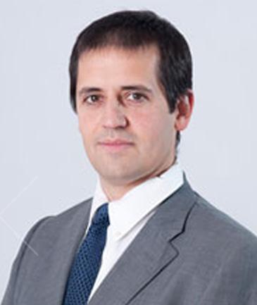 FRANSICO VALAZQUEZ DE CUELLAR